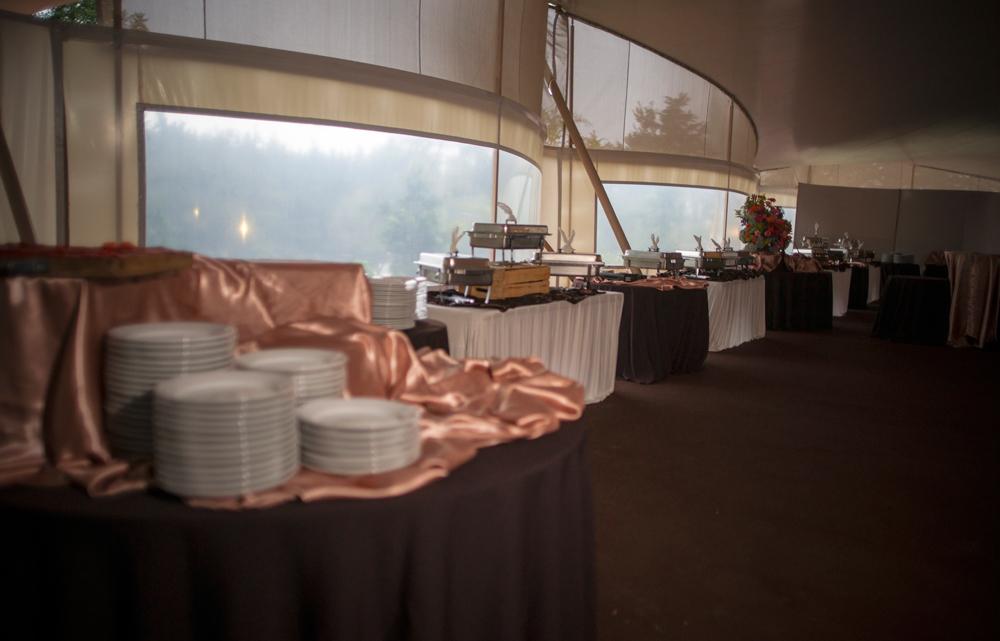 buffet_mesa_1